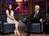 megan-fox-at-the-tonight-show-with-jay-leno-in-los-angeles-08