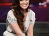 megan-fox-at-the-tonight-show-with-jay-leno-in-los-angeles-09
