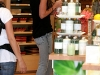 megan-fox-candids-in-beverly-hills-2-03