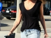 megan-fox-candids-in-beverly-hills-2-04