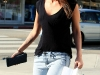 megan-fox-candids-in-beverly-hills-2-06