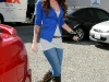 megan-fox-candids-in-glendale-03