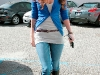 megan-fox-candids-in-glendale-04