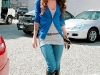 megan-fox-candids-in-glendale-05