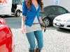 megan-fox-candids-in-glendale-07