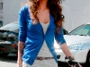 megan-fox-candids-in-glendale-10