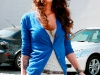 megan-fox-candids-in-glendale-12