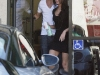 megan-fox-candids-in-los-angeles-01