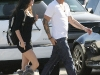 megan-fox-candids-in-los-angeles-03
