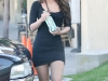 megan-fox-candids-in-los-angeles-05