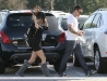 megan-fox-candids-in-los-angeles-06