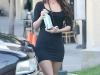 megan-fox-candids-in-los-angeles-09