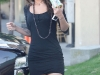 megan-fox-candids-in-los-angeles-10