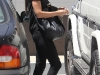 megan-fox-candids-in-santa-monica-3-02