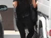 megan-fox-candids-in-santa-monica-3-05