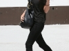 megan-fox-candids-in-santa-monica-3-07