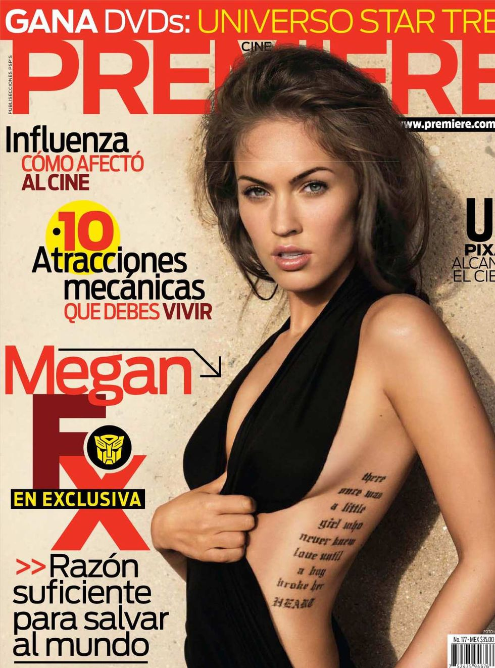 megan-fox-cine-empire-magazine-june-2009-01