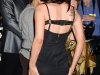 megan-fox-cleavage-candids-after-7th-annual-breakthrough-of-the-year-02