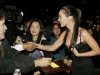 megan-fox-cleavage-candids-after-7th-annual-breakthrough-of-the-year-04
