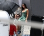 megan-fox-cleavage-candids-at-a-photoshoot-in-los-angeles-03