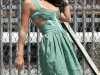 megan-fox-cleavage-candids-at-a-photoshoot-in-los-angeles-05