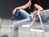 megan-fox-cleavage-candids-at-a-photoshoot-in-los-angeles-08