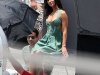 megan-fox-cleavage-candids-at-a-photoshoot-in-los-angeles-09