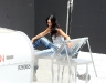 megan-fox-cleavage-candids-at-a-photoshoot-in-los-angeles-13