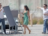 megan-fox-cleavage-candids-at-a-photoshoot-in-los-angeles-14