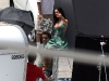 megan-fox-cleavage-candids-at-a-photoshoot-in-los-angeles-16