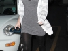 megan-fox-cleavage-candids-at-the-ivy-by-the-shore-restaurant-04