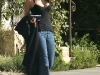 megan-fox-cleavage-candids-in-beverly-hills-02