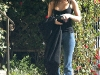 megan-fox-cleavage-candids-in-beverly-hills-03