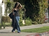megan-fox-cleavage-candids-in-beverly-hills-05