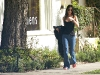 megan-fox-cleavage-candids-in-beverly-hills-06