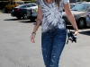 megan-fox-cleavage-candids-in-hollywood-2-05