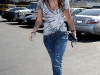 megan-fox-cleavage-candids-in-hollywood-2-06