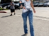 megan-fox-cleavage-candids-in-hollywood-2-08