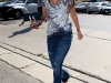 megan-fox-cleavage-candids-in-hollywood-2-13