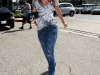megan-fox-cleavage-candids-in-hollywood-2-16