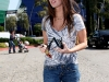 megan-fox-cleavage-candids-in-hollywood-2-20