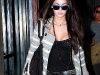 megan-fox-cleavage-candids-in-hollywood-01