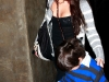 megan-fox-cleavage-candids-in-hollywood-02
