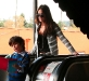 megan-fox-cleavage-candids-in-hollywood-03