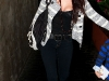 megan-fox-cleavage-candids-in-hollywood-04