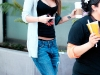 megan-fox-cleavage-candids-in-los-angeles-08