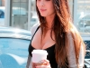 megan-fox-cleavage-candids-in-los-angeles-13