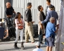 megan-fox-cleavage-candids-on-the-set-of-transformers-2-in-hollywood-03