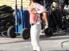 megan-fox-cleavage-candids-on-the-set-of-transformers-2-in-hollywood-05