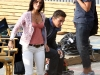 megan-fox-cleavage-candids-on-the-set-of-transformers-2-in-hollywood-07